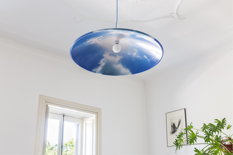 skylight lighting. Sky Light | Suspension Lamp By Skitsch Hub Design Skylight Lighting I