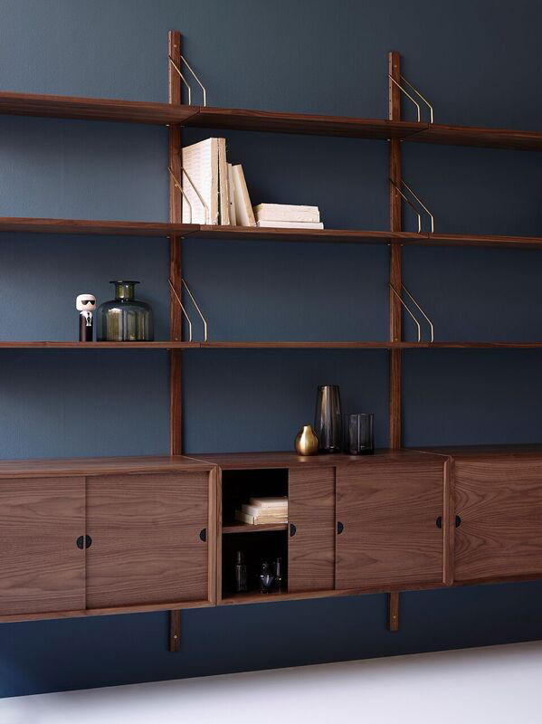 Royal System 174 Table L Office Shelving Systems From Dk3