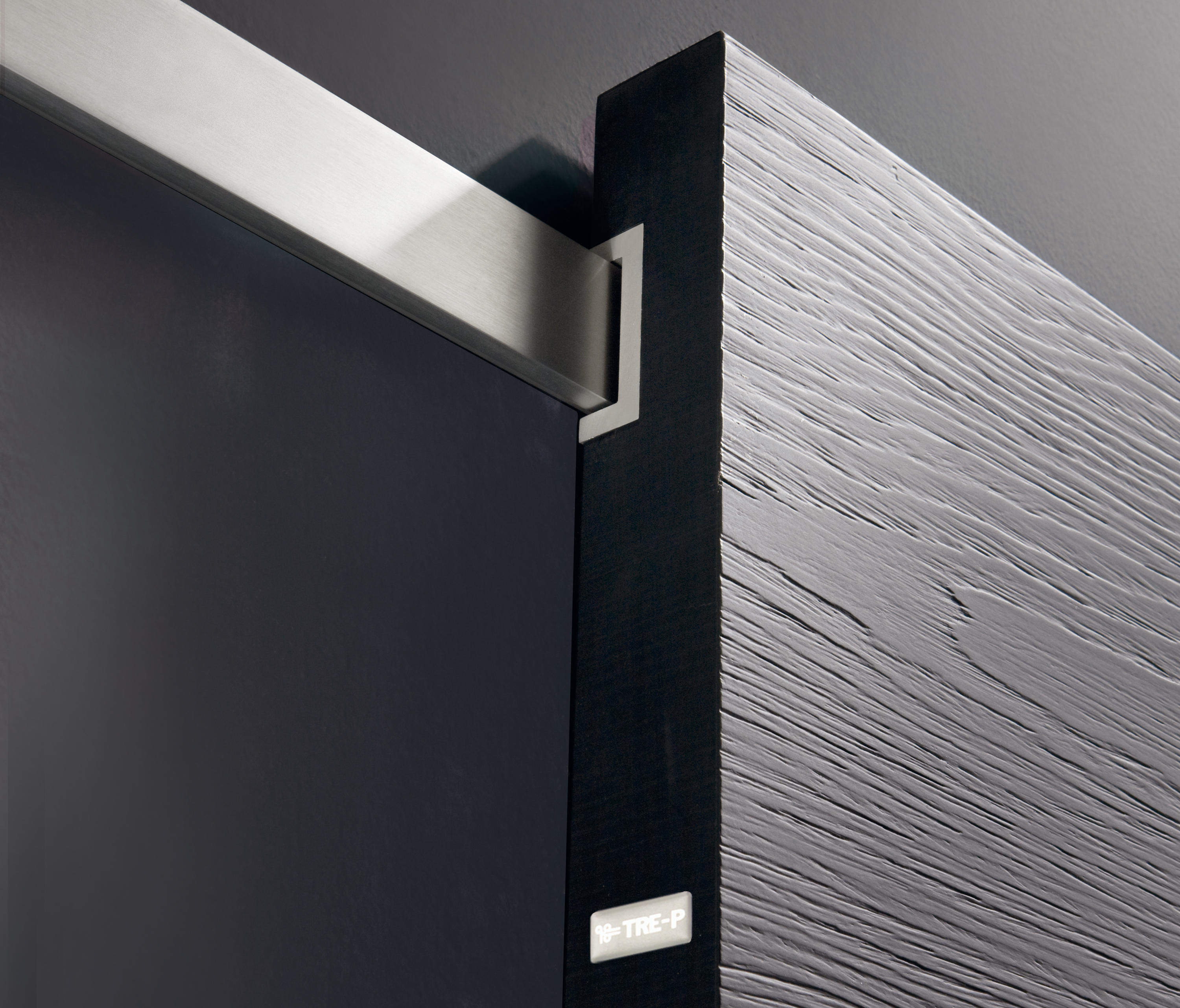 Easy Scultura Internal Doors From Tre P Amp Tre Pi 249