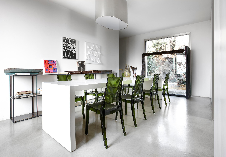 GLENDA - Chaises de restaurant de Scab Design   Architonic