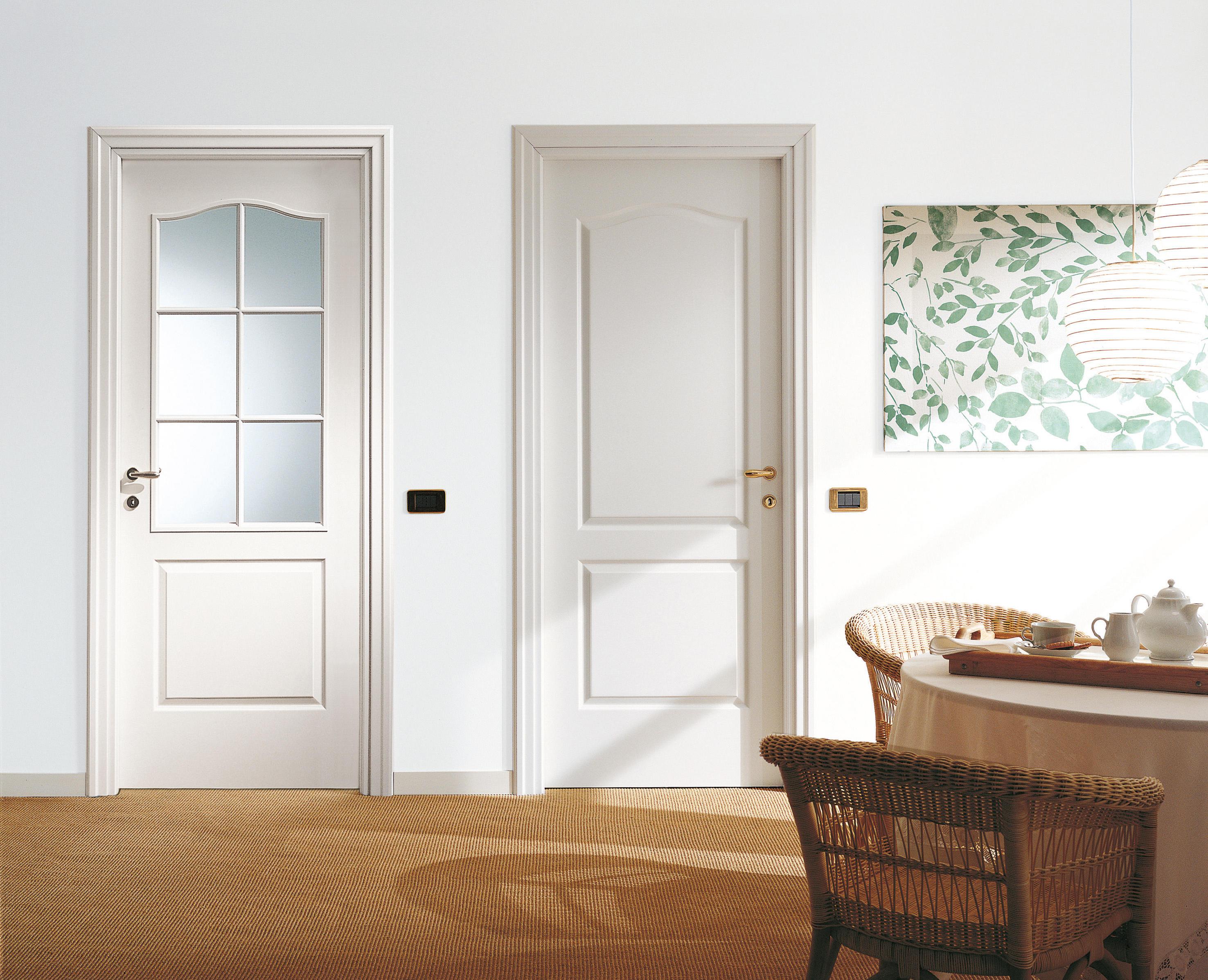 Porte Tre P. Tre P Ceramiche With Porte Tre P. Interior Door Swing ...