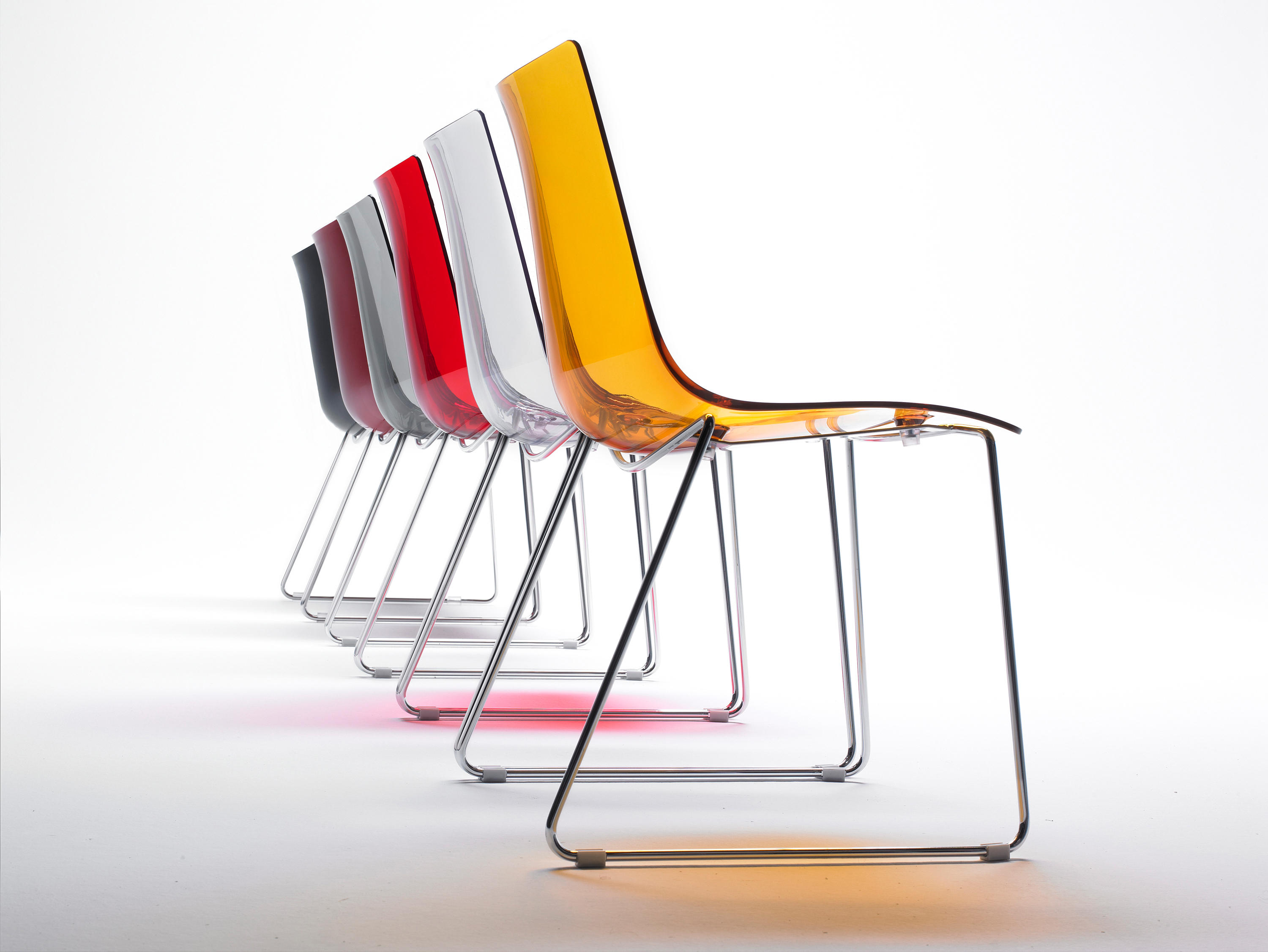 NATURAL ZEBRA ANTISHOCK - Multipurpose chairs from Scab Design ...