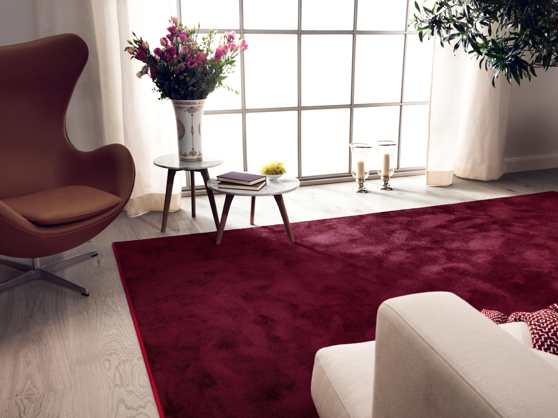 projection 558l auslegware von vorwerk architonic. Black Bedroom Furniture Sets. Home Design Ideas