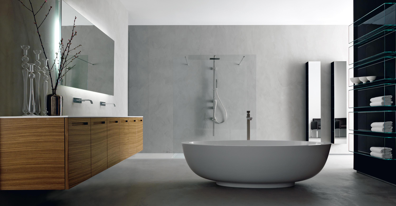 Zero mobili lavabo rifra architonic - Mobili bagno rifra ...