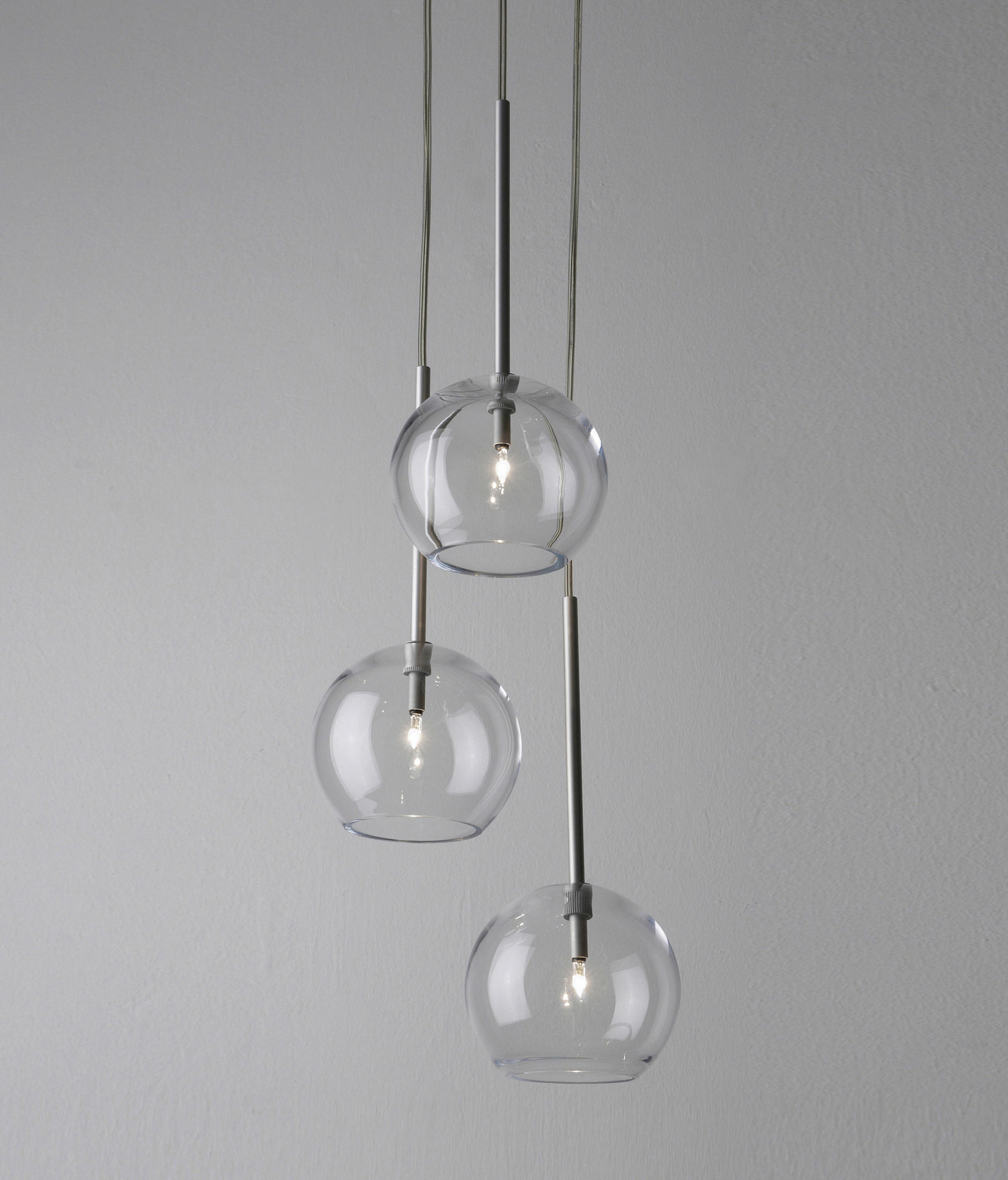 swag luxury gold clear hanging light chandeliers fixtures chandelier in rustic living pendant room glass