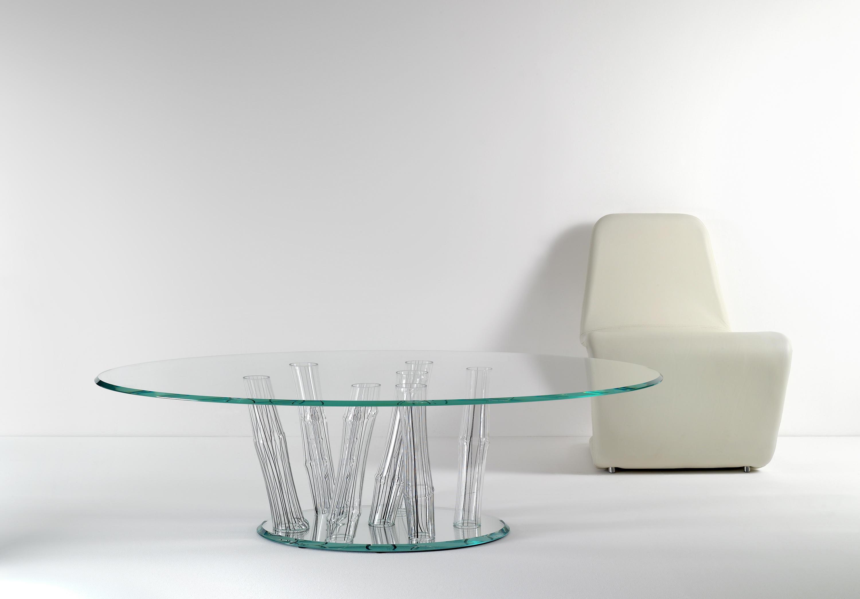 Tavolini Da Salotto Reflex.Bamboo 40 Tavolini Bassi Reflex Architonic