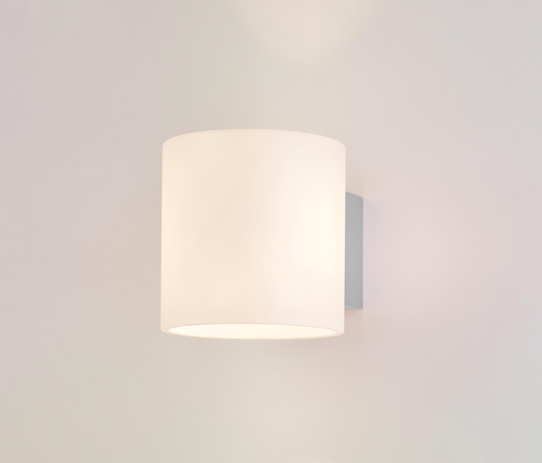 projekt wall luminaire general lighting from oligo. Black Bedroom Furniture Sets. Home Design Ideas