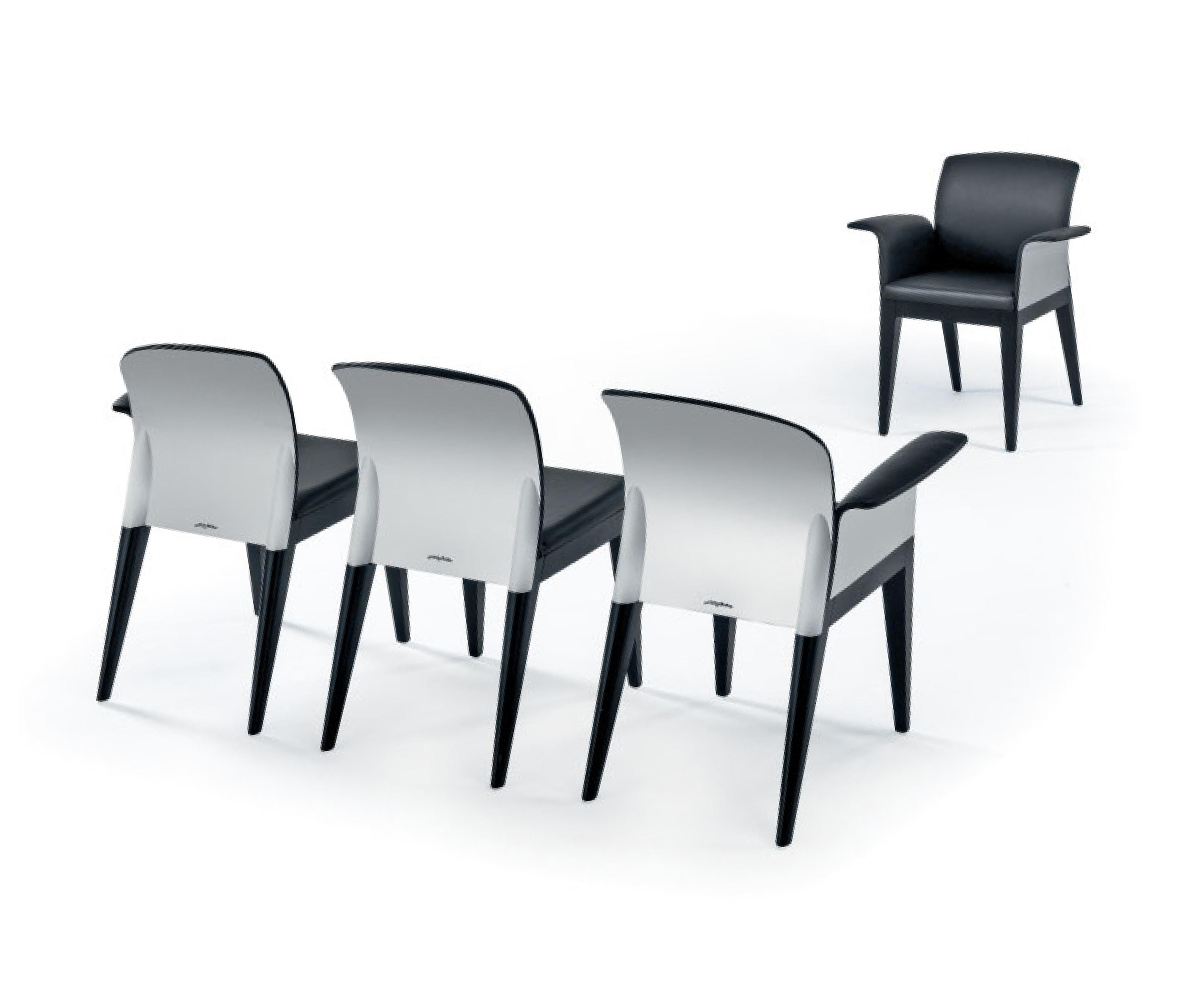 sc 1 st  Architonic & SIT CHAIR - Chairs from Reflex | Architonic