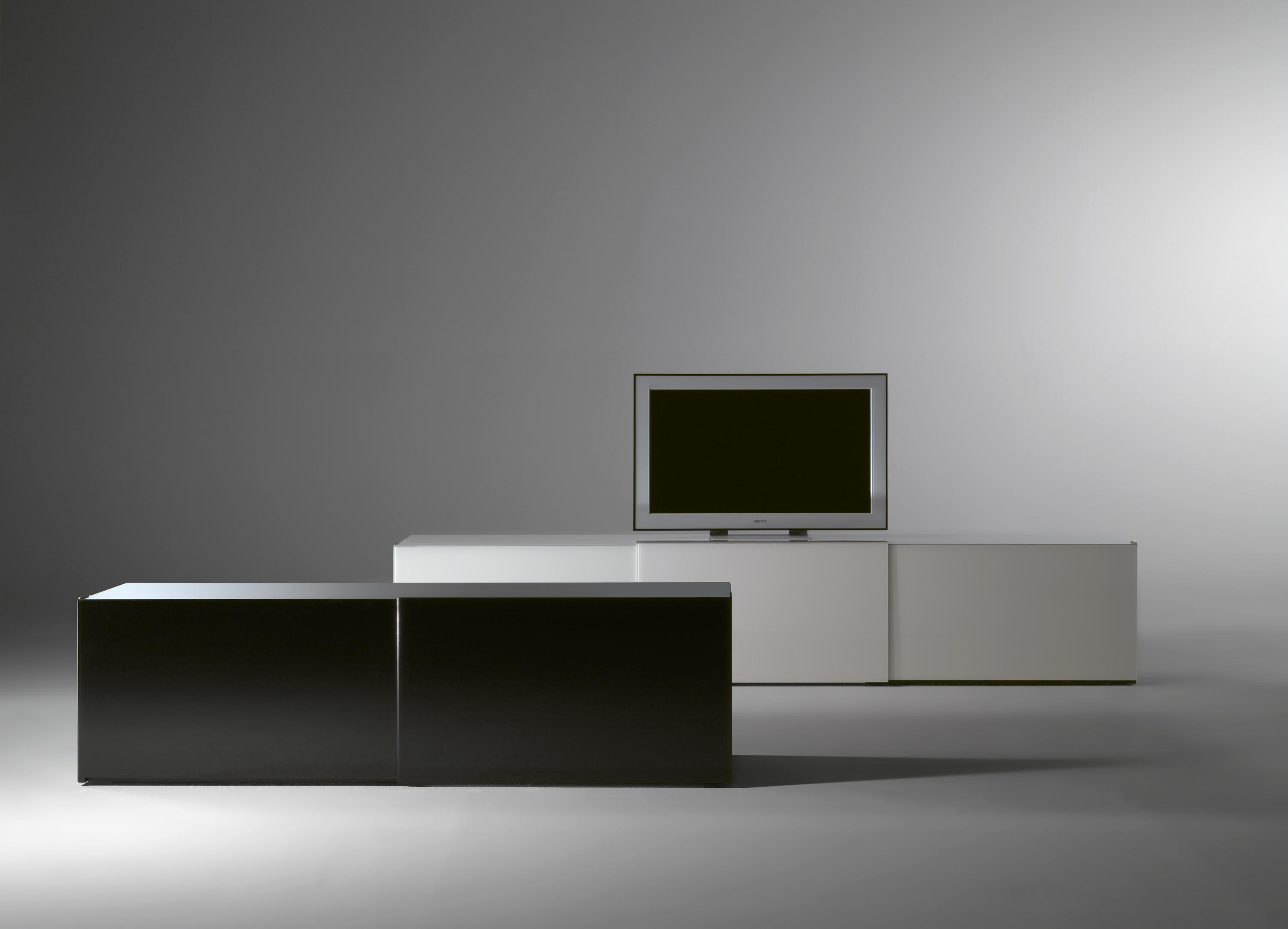 Mirage Tv Stand Multimedia Stands From Reflex Architonic