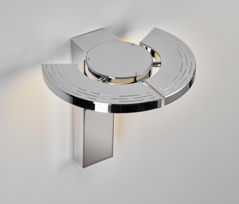 trinity table luminaire general lighting from oligo architonic. Black Bedroom Furniture Sets. Home Design Ideas