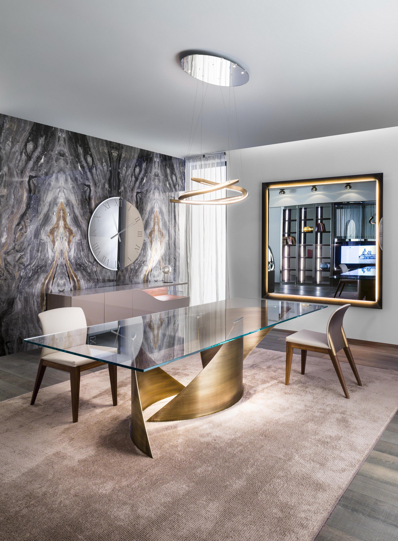 Avantgarde Sofa Sofas From Reflex Architonic