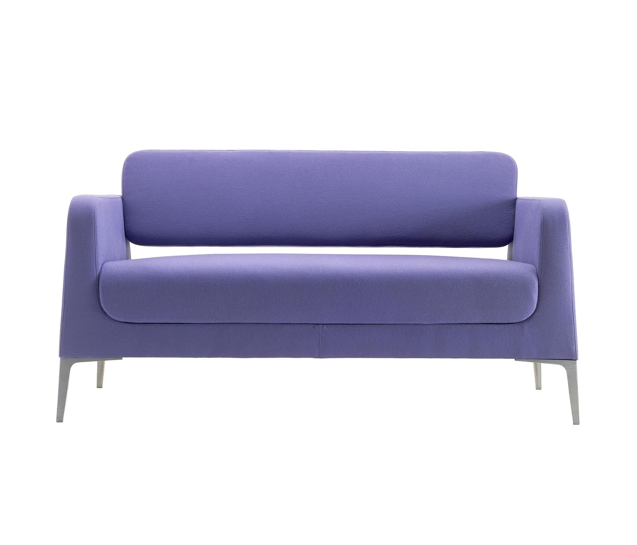 Niedriges Sofa neue moderne designer sofas design