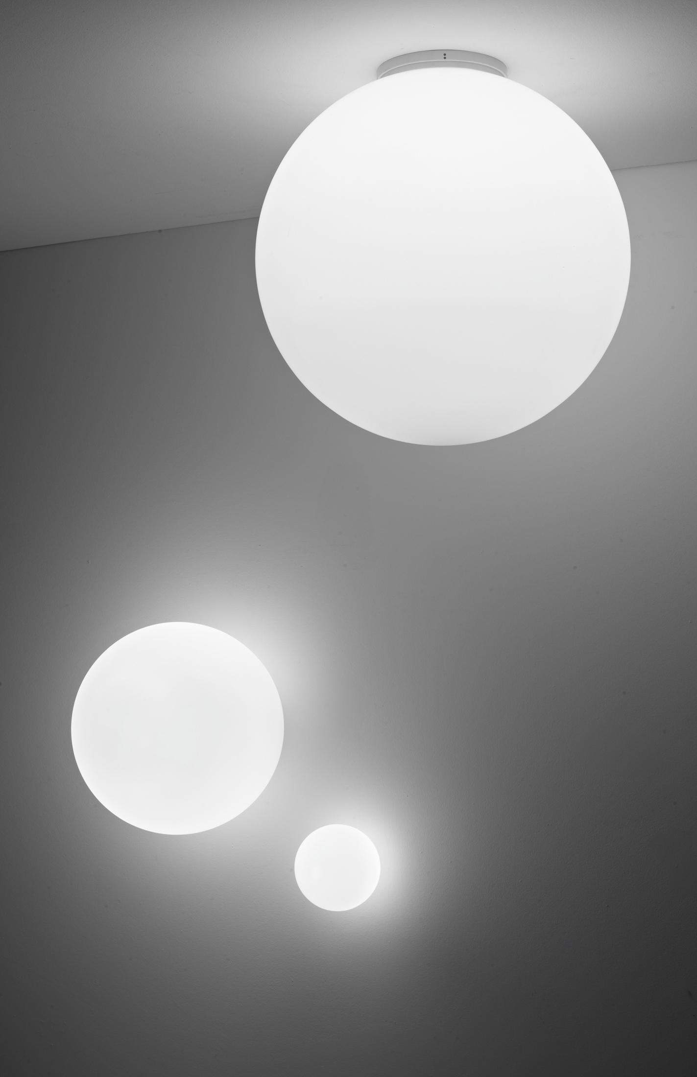 Lumi F07 B15 01 Floor Lights From Fabbian Architonic
