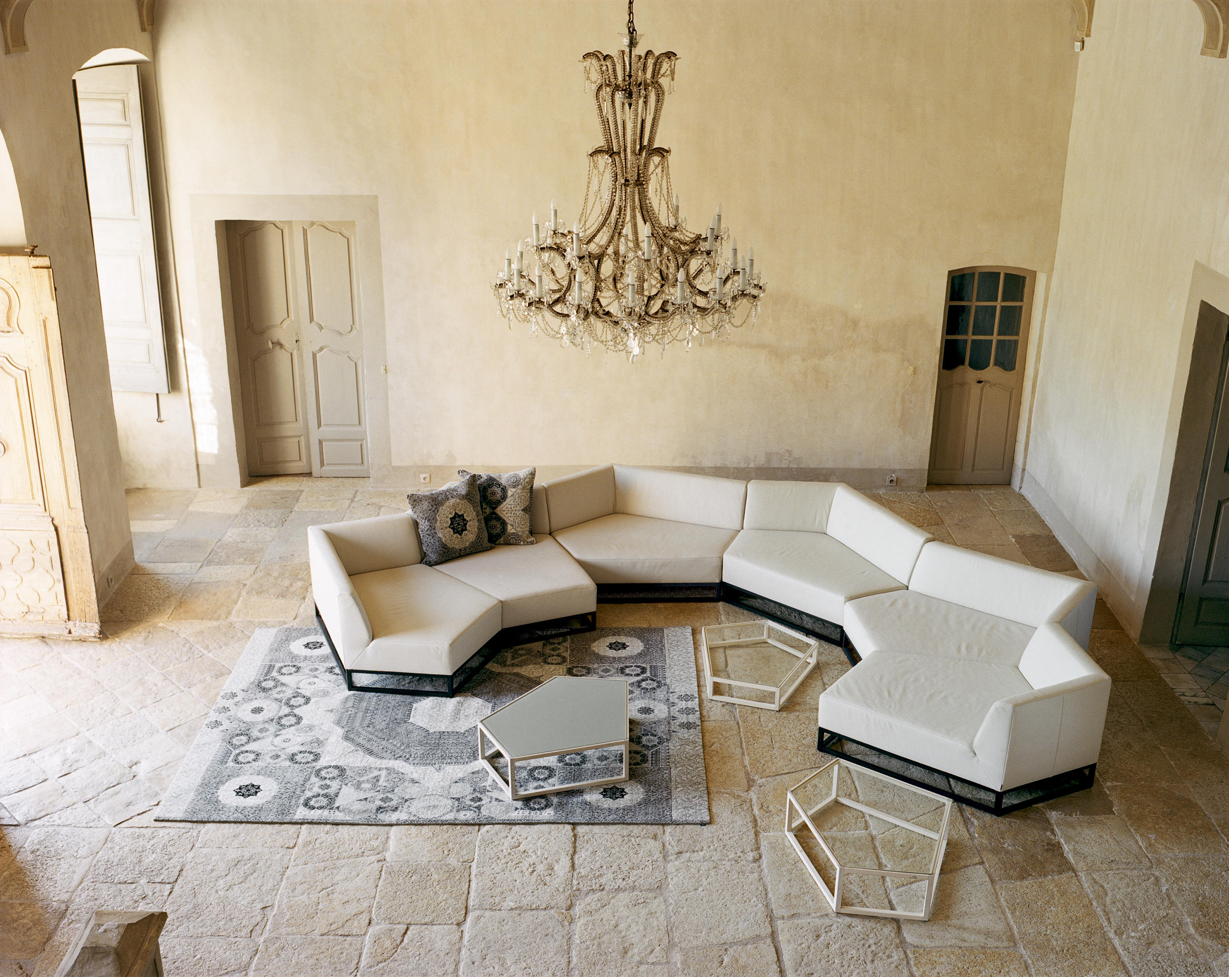 Salle De Bain Pfister ~ altreu tapis tapis de designers de atelier pfister architonic