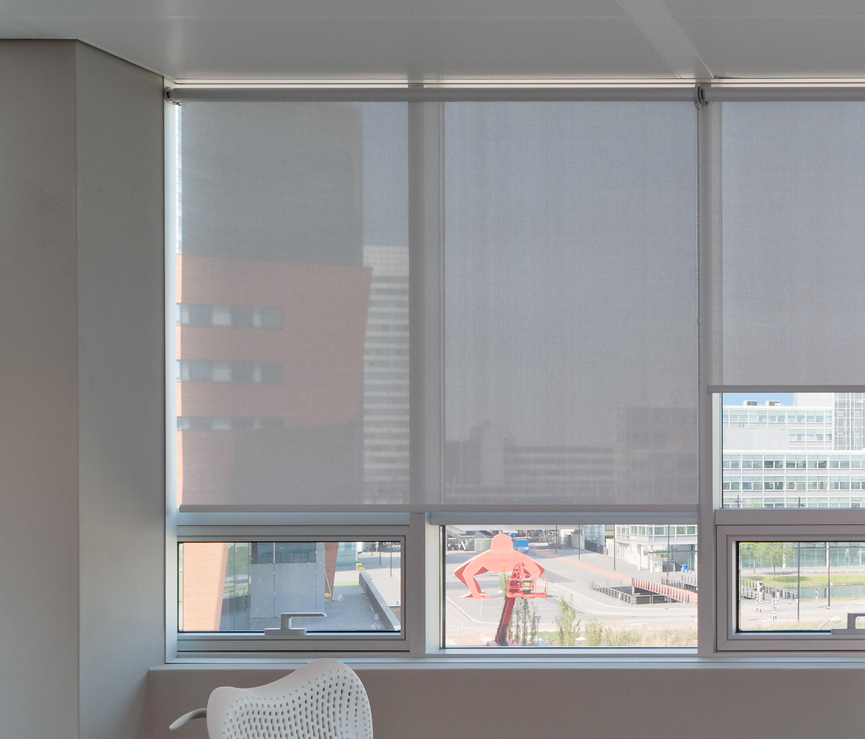 available douglass shadings top are bottom fashions hunter douglas up in brown product blinds easyrise down window configurations den ruffell silhouette