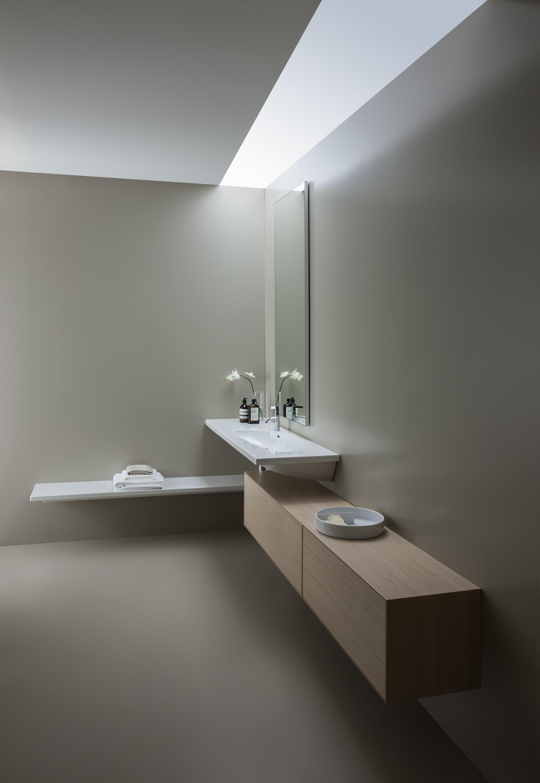 Laufen Toilets - Laufen Pro Range - 25 Discount