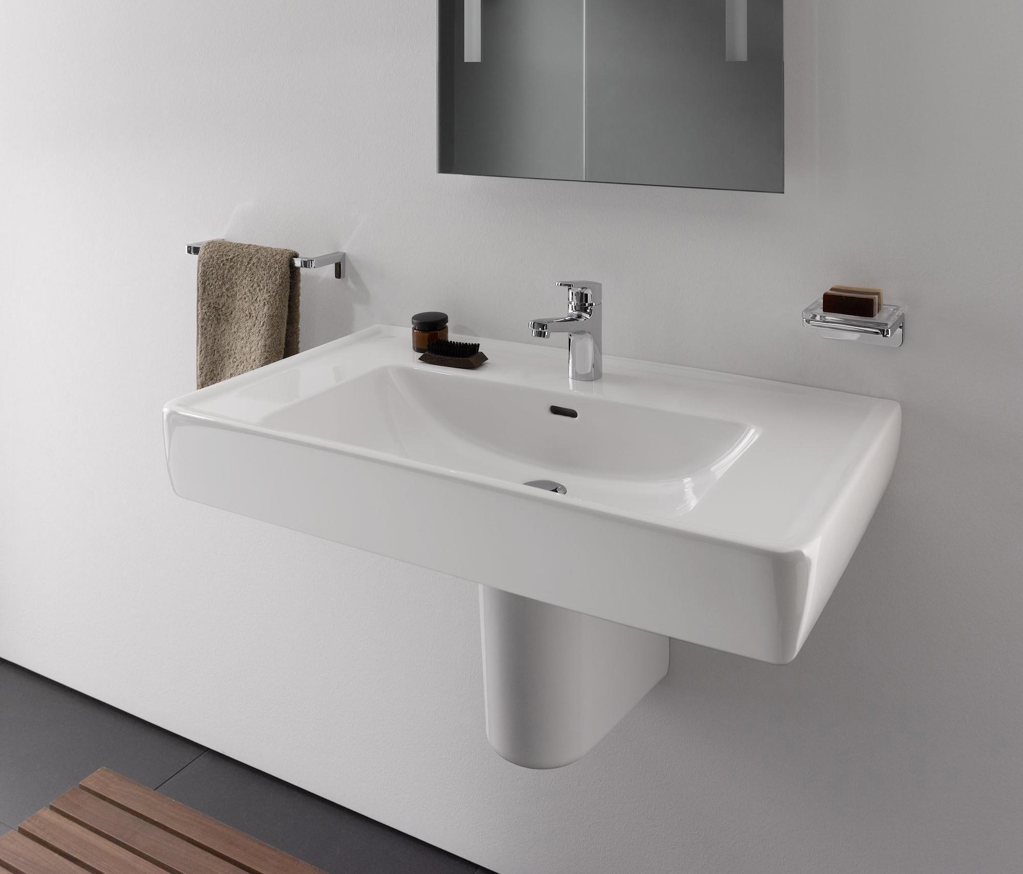 laufen pro a waschtisch schale waschtische von laufen. Black Bedroom Furniture Sets. Home Design Ideas
