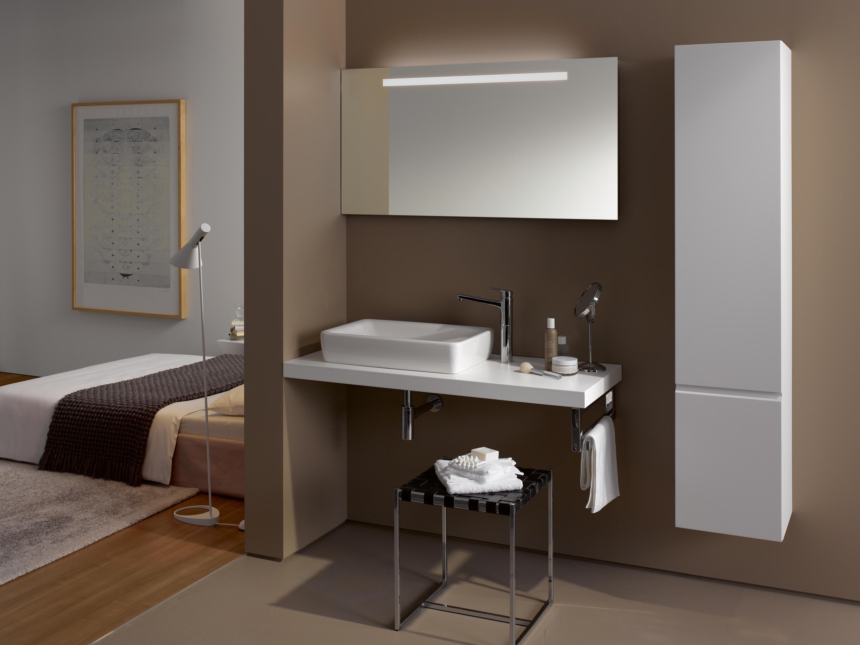 laufen pro meuble sous lavabo meubles sous lavabo de laufen architonic. Black Bedroom Furniture Sets. Home Design Ideas