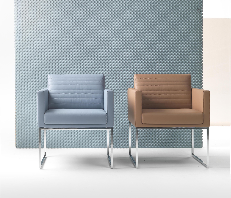 cubic mini sofa lounge sofas by giulio marelli architonic. Black Bedroom Furniture Sets. Home Design Ideas