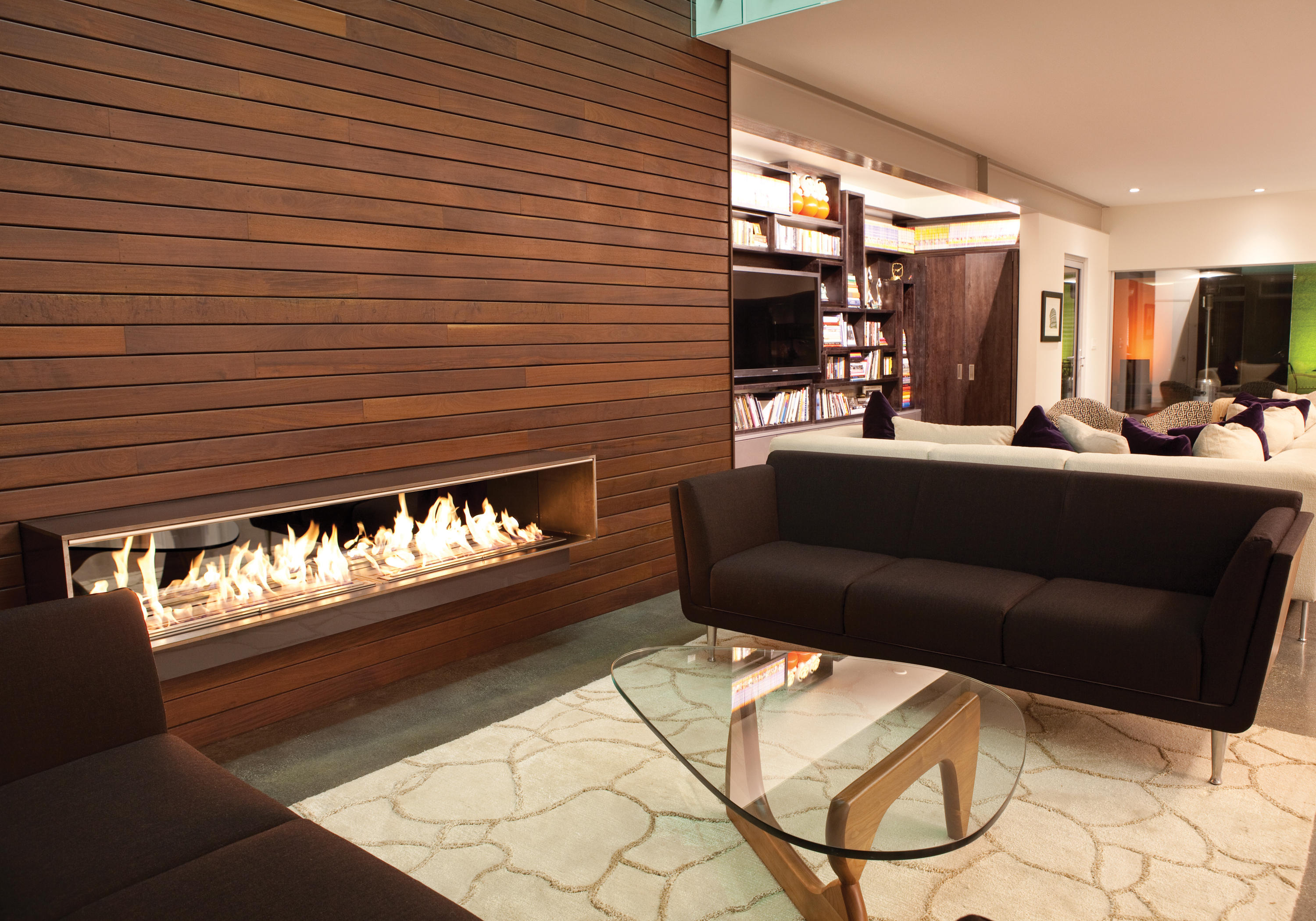 fireplace management indoor base ecosmart products twitter gallery bioethanol fire freestanding fires