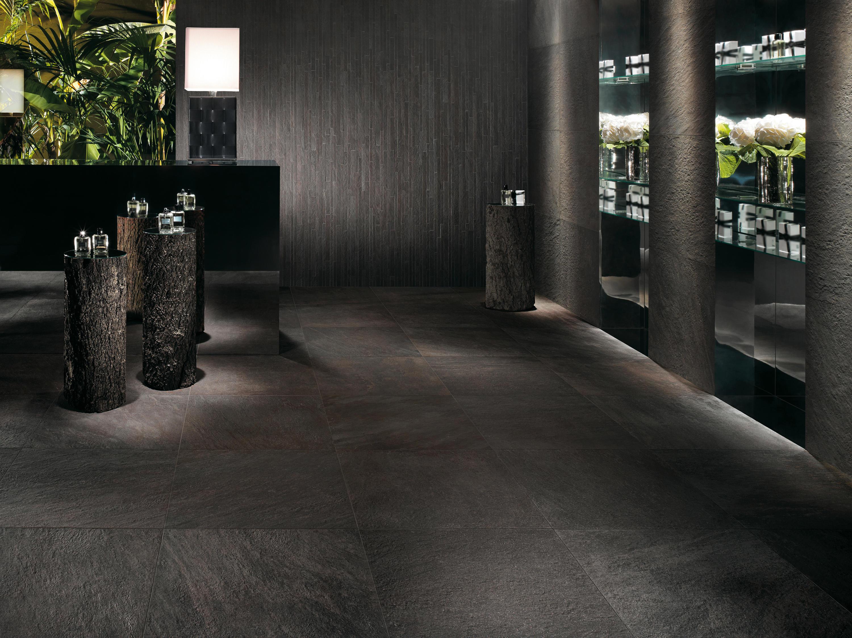 trust copper brick designer furniture architonic