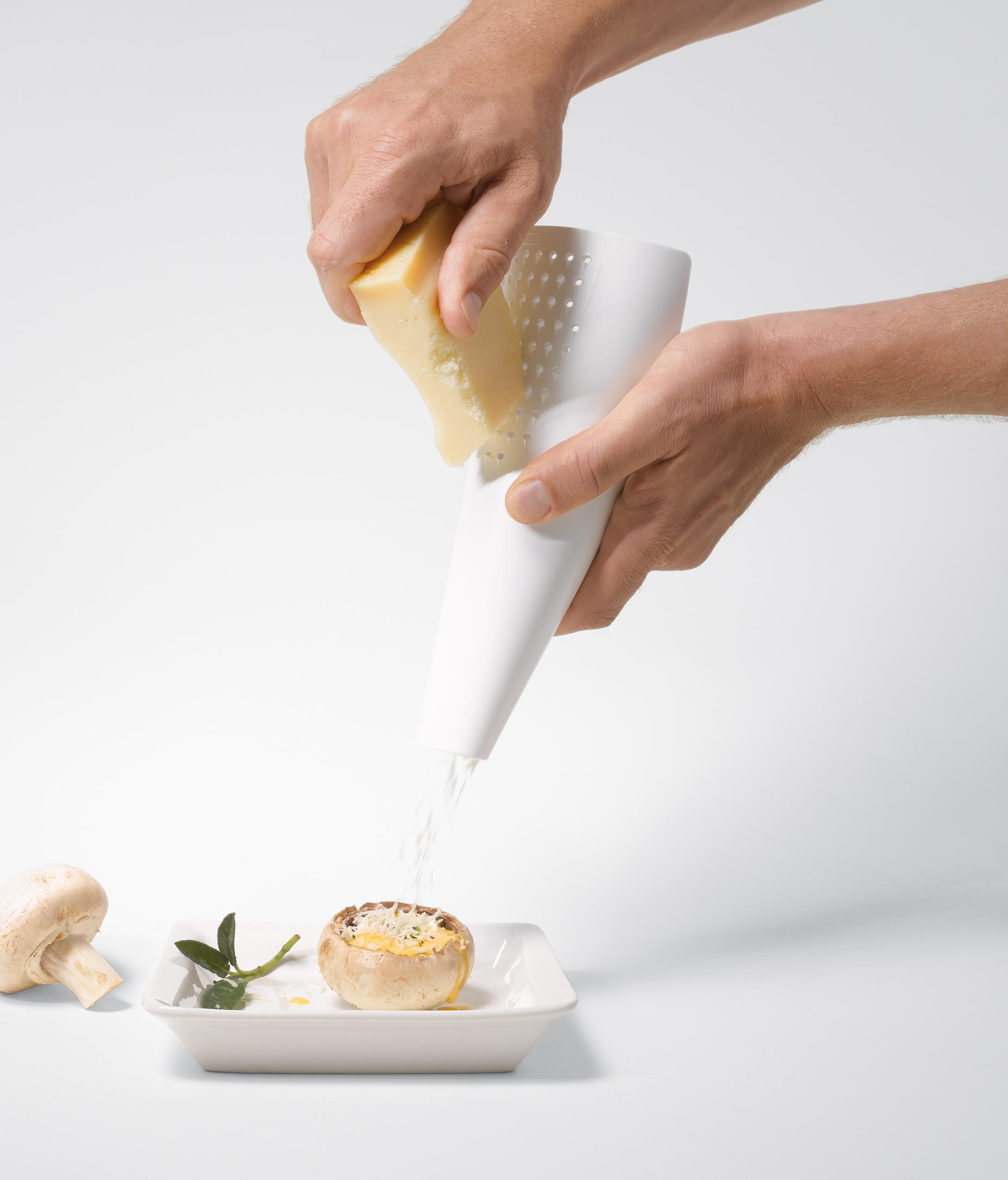 range is crass our shop brass of utensils kitchen cheese food grater part