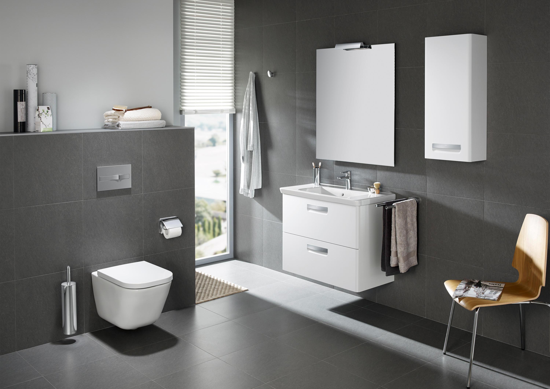 luxury roca kitchen sink