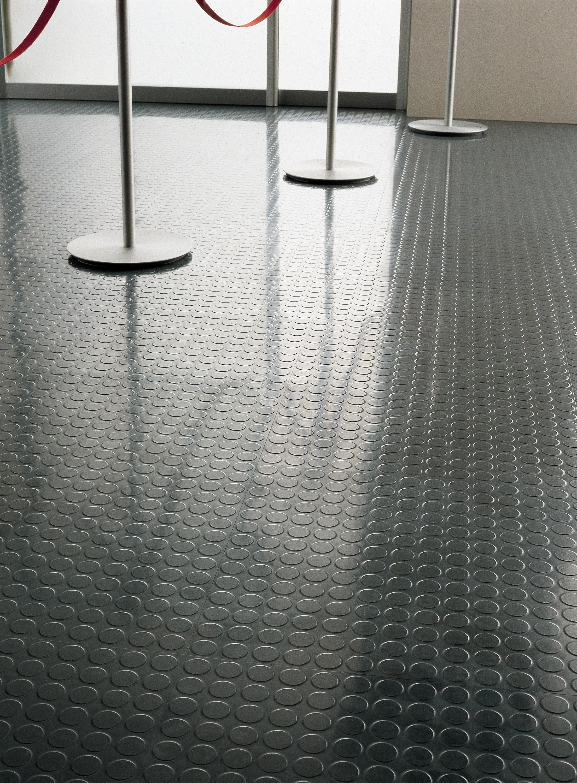 Artigo Bs Strong B 207 Natural Rubber Flooring From