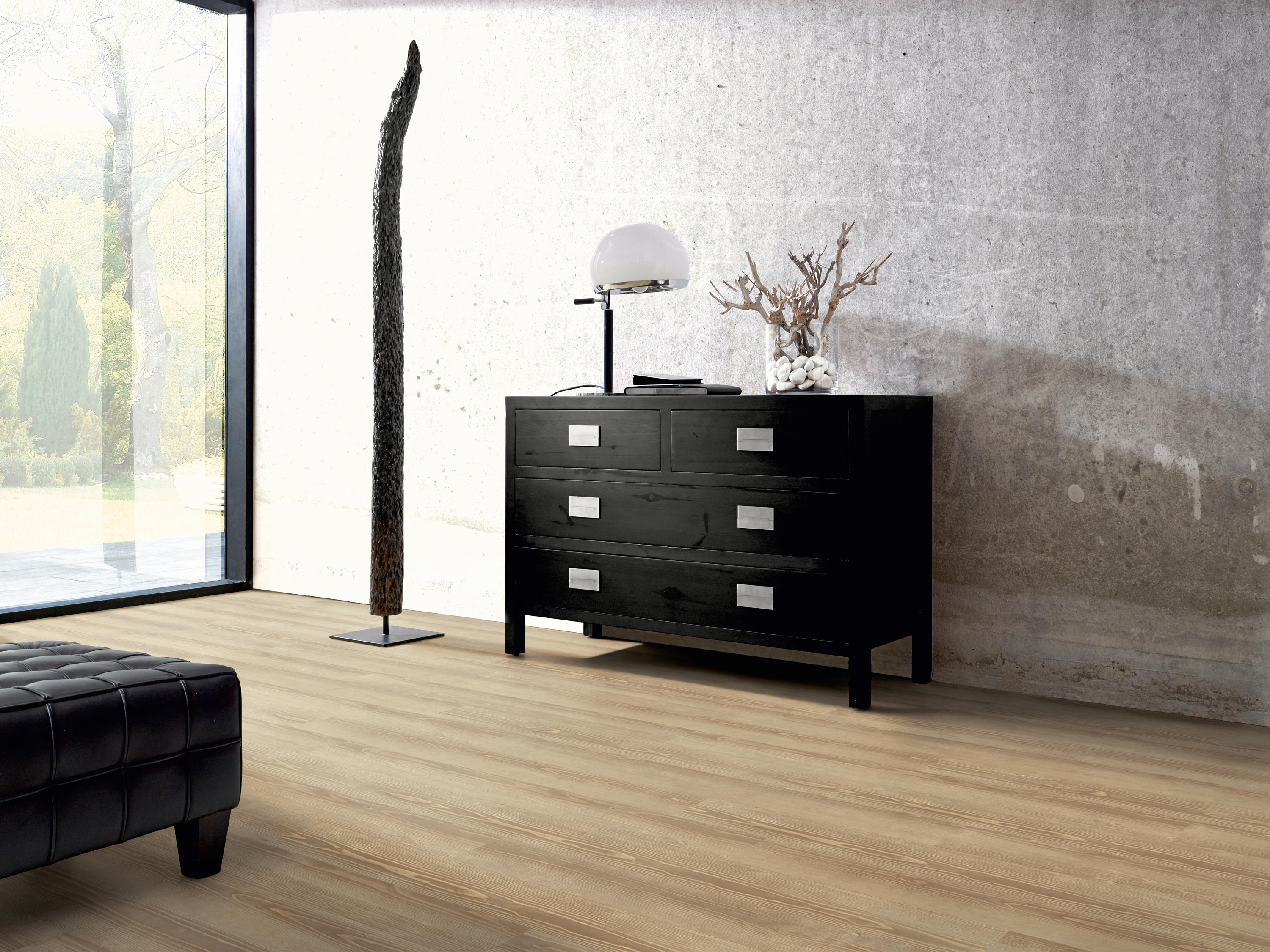 expona domestic scandinavian country plank synthetic. Black Bedroom Furniture Sets. Home Design Ideas
