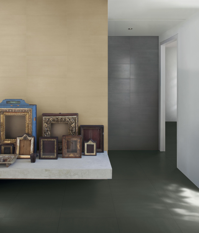 cromie fango 01 bodenfliesen von refin architonic. Black Bedroom Furniture Sets. Home Design Ideas