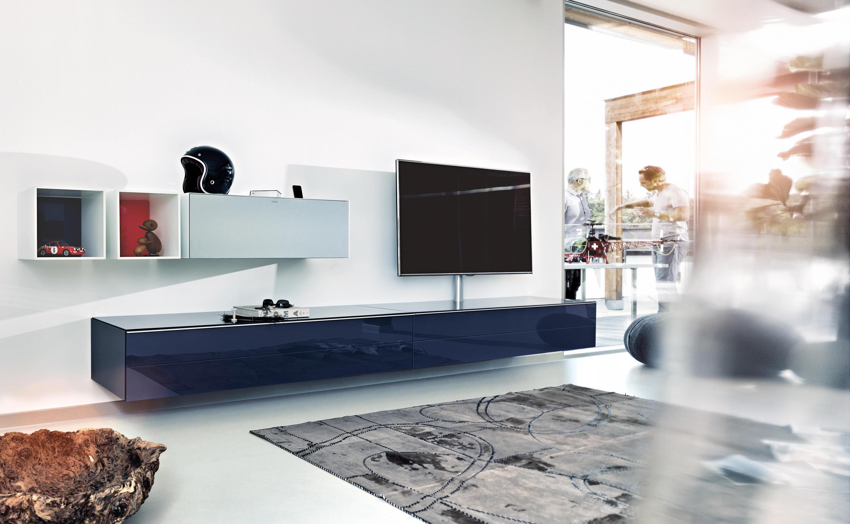 Spectral Brick Tv Meubel.Scala High Quality Designer Scala Architonic