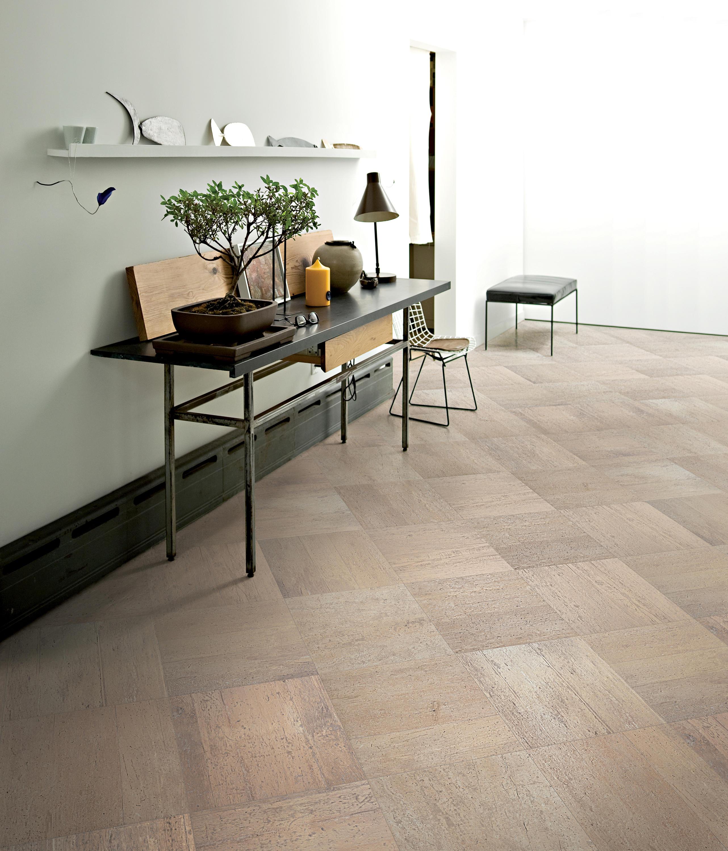 wood cotton bodenfliesen von refin architonic. Black Bedroom Furniture Sets. Home Design Ideas