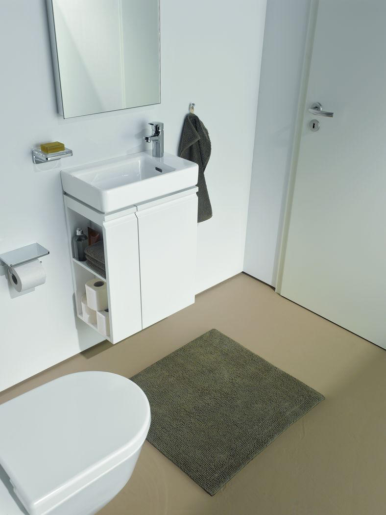 Laufen Pro N Wc Toilets From Laufen Architonic