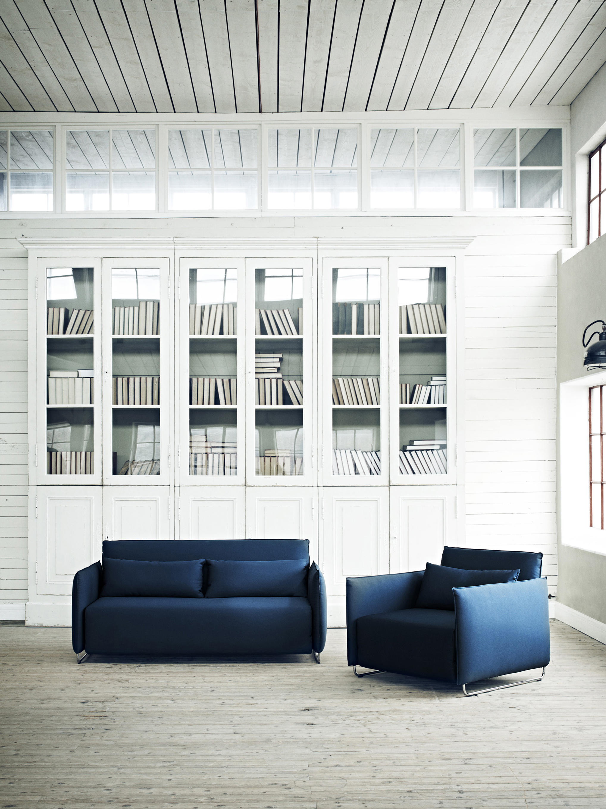 Cord Sofa Sofa Beds From Softline A S Architonic