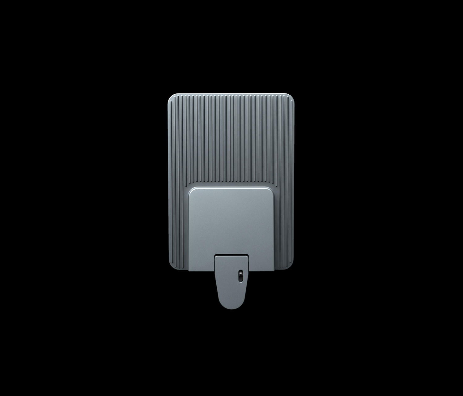 METRO 150 LED STREET LAMP - Street lights from BURRI | Architonic