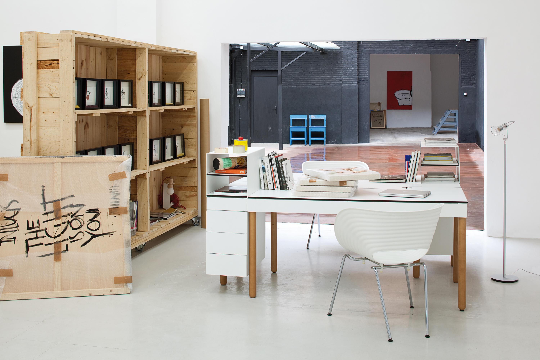 Mobiliario jardin segunda mano madrid trendy casetas y for Arcones jardin ikea