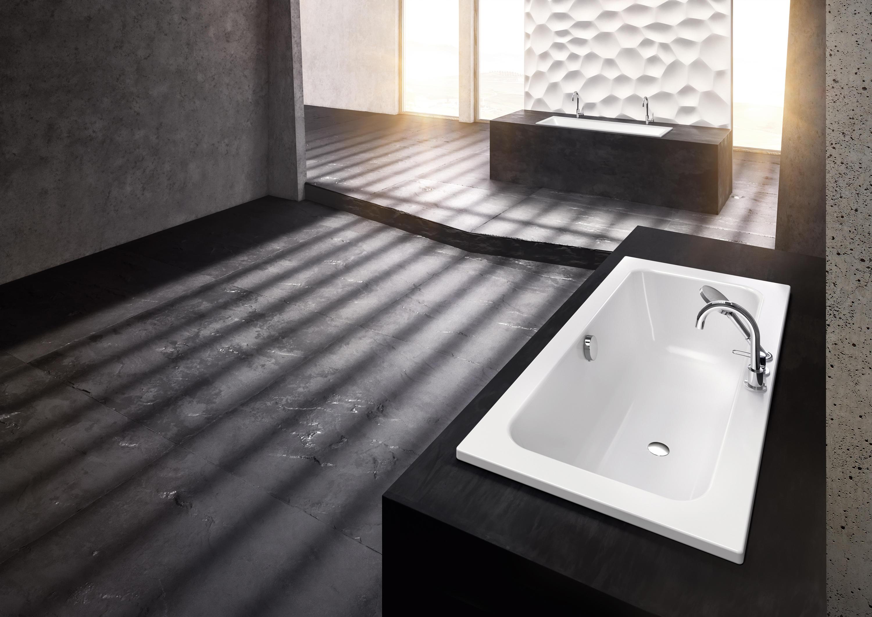Puro alpine white & designer furniture   Architonic