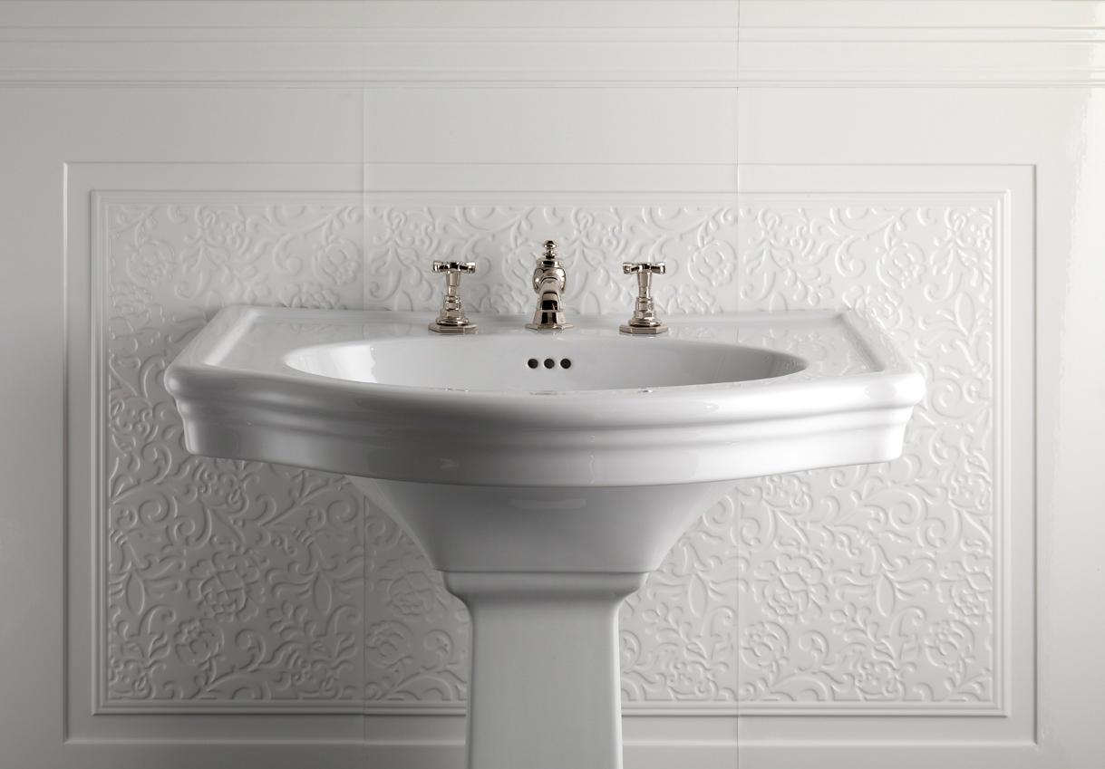 Boiserie Bagno Ceramica : ÉlysÉes boiserie piastrelle ceramica devon&devon architonic