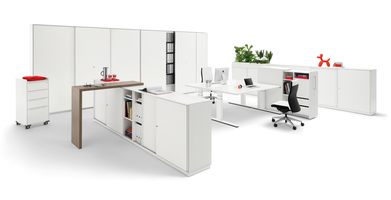 WINEA MAXX - Büroschränke von WINI Büromöbel | Architonic