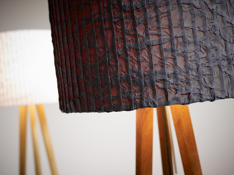 ... STEN | Cloud Floor Lamp By Domus ...