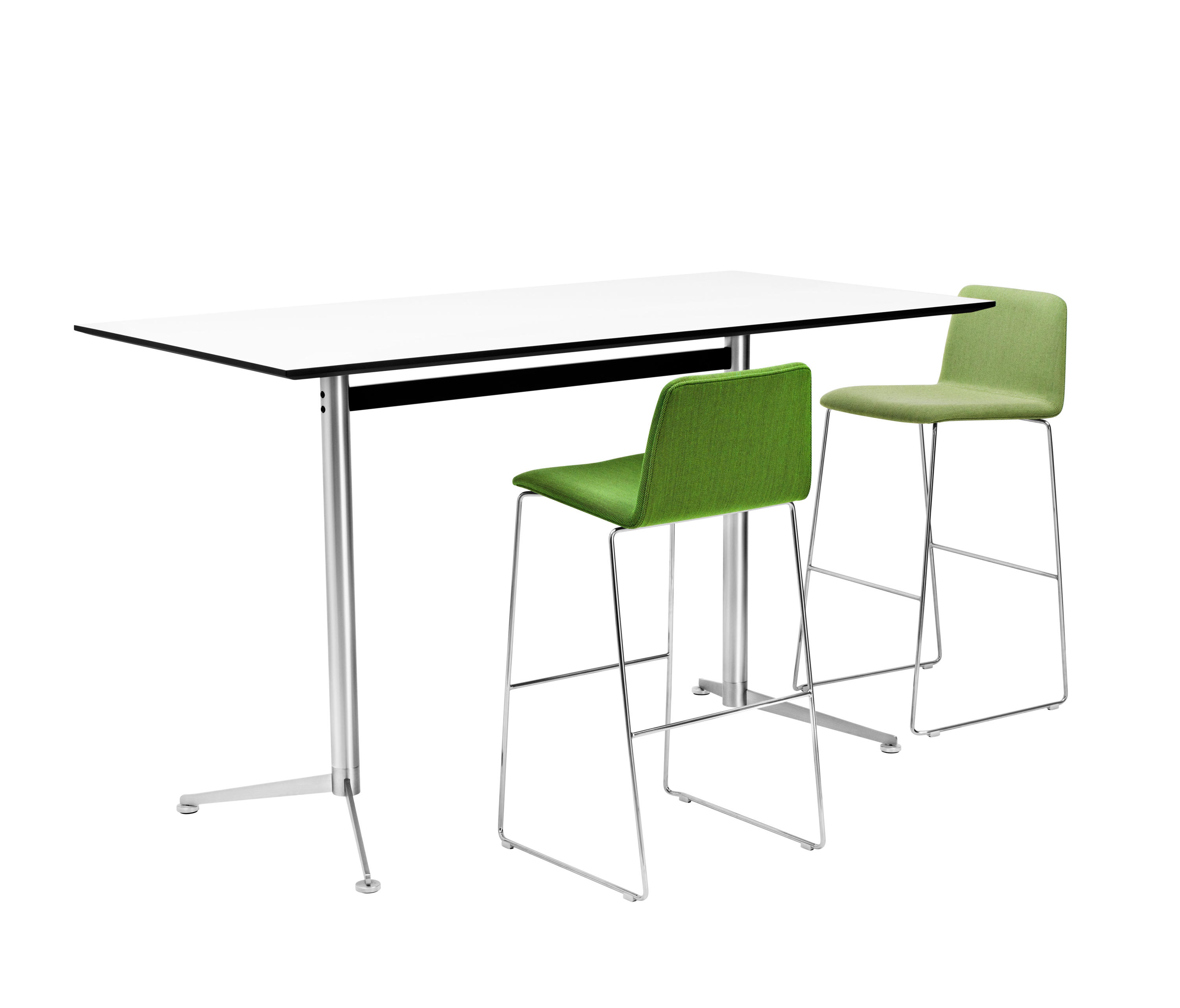 Spinal Chair 44 Counter Height Bar Stools From Paustian
