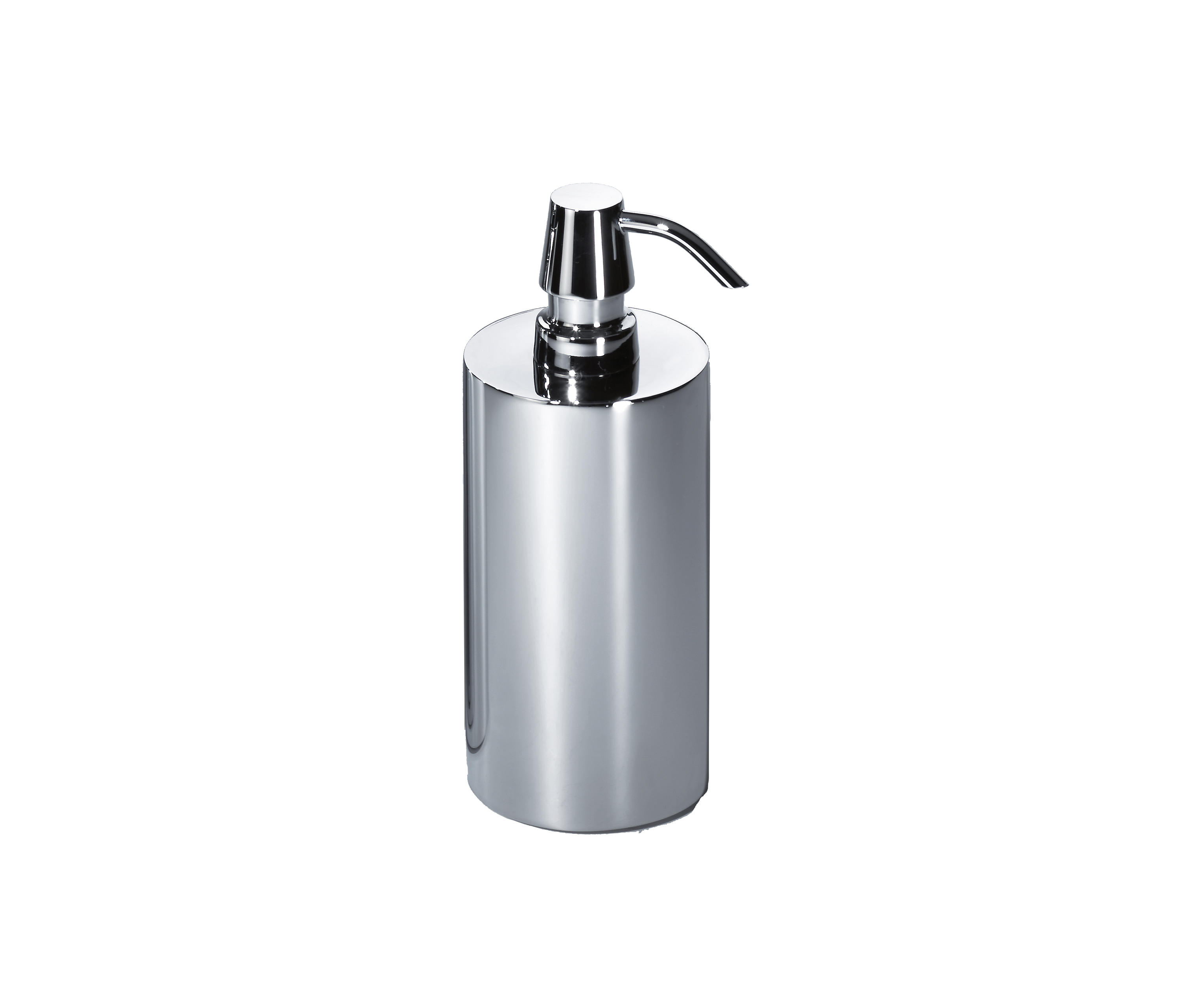 DW 440 - Soap dispensers from DECOR WALTHER   Architonic