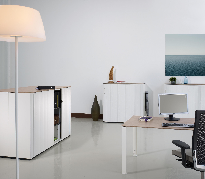 acta plus b roschr nke von k nig neurath architonic. Black Bedroom Furniture Sets. Home Design Ideas