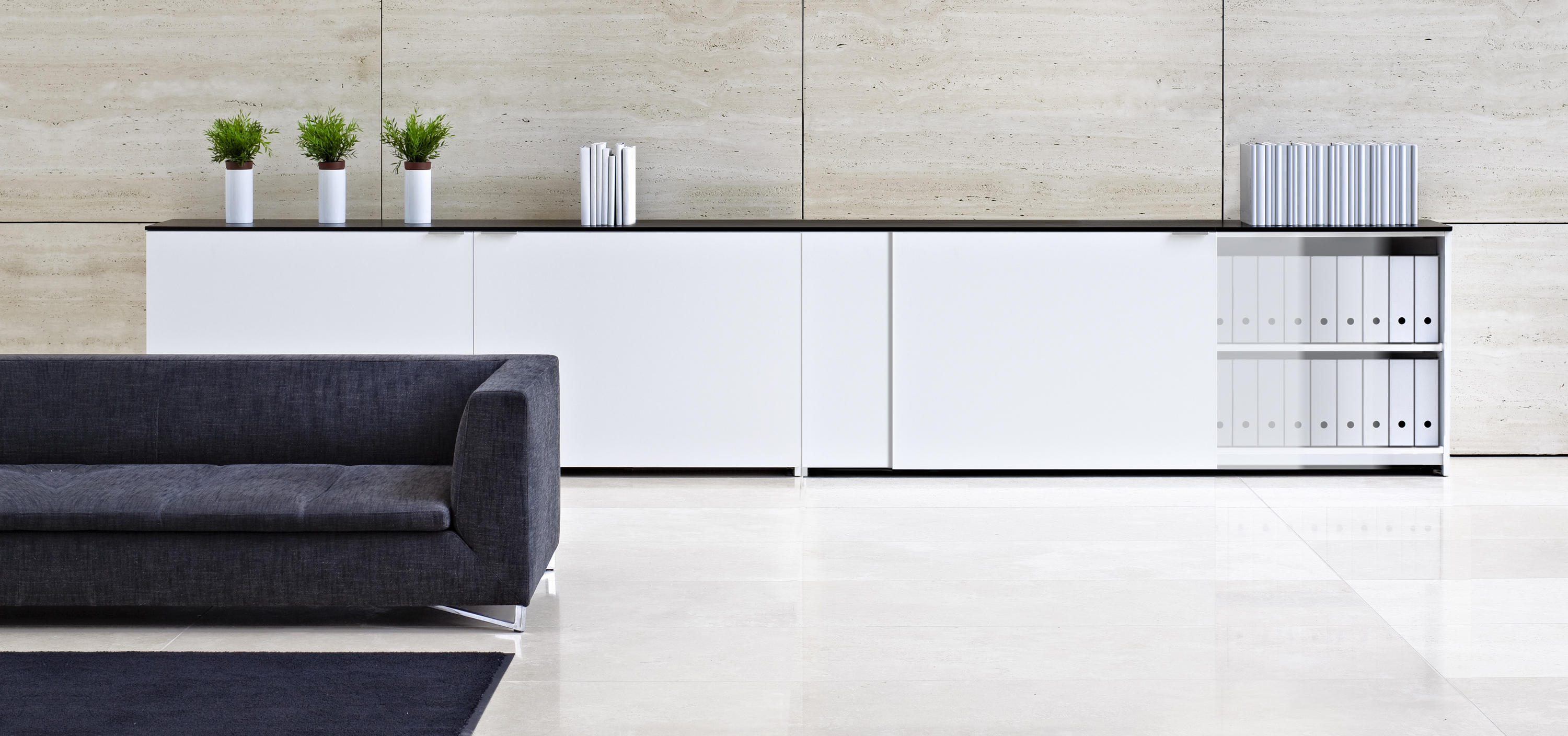 M9 - Cabinets from VARIO | Architonic