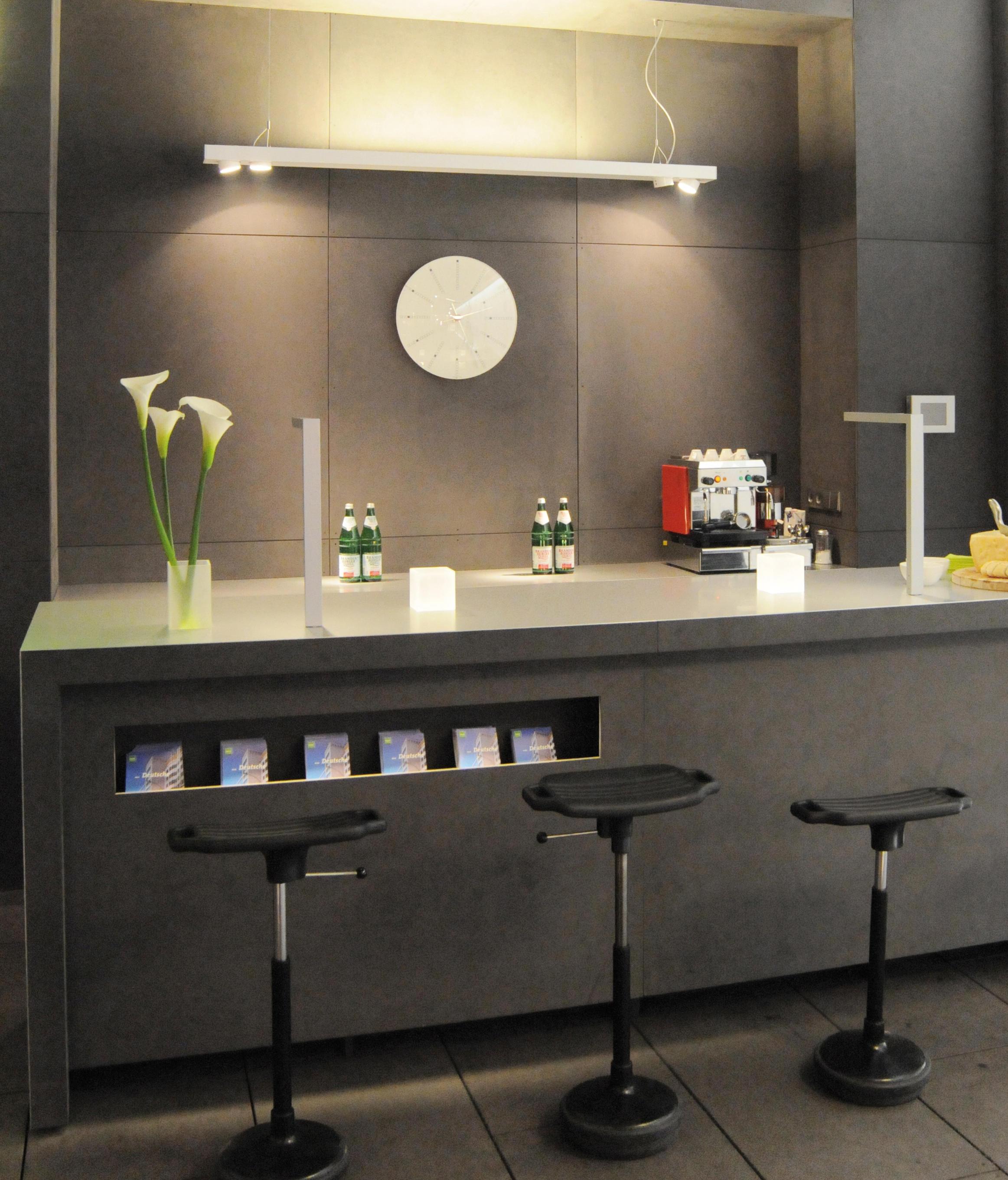 WI PR KÜCHE - Pendant strip lights from Mawa Design | Architonic | {Küchenzeile design 34}