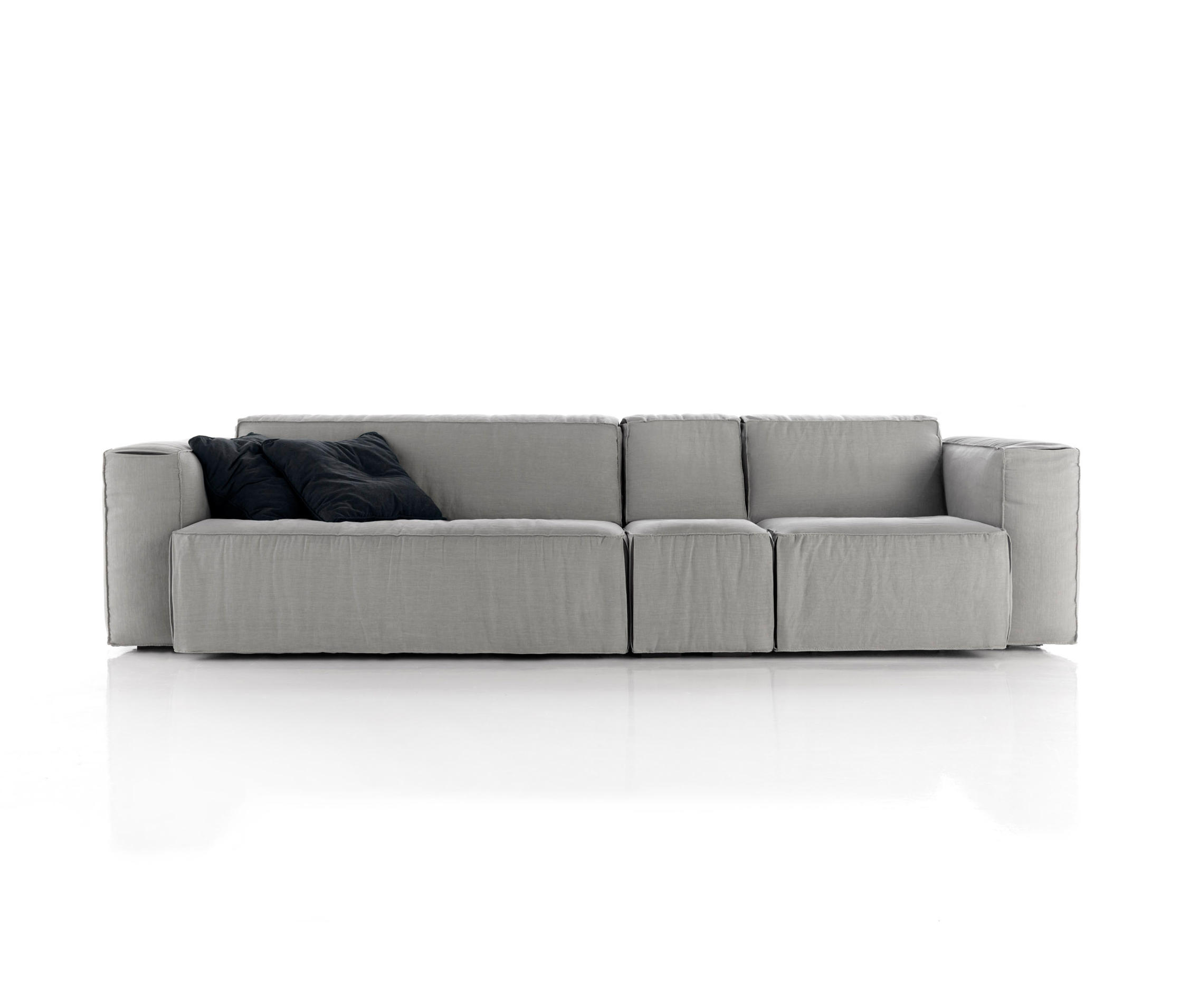 Soft Sofa By Koo International · Soft Sofa By Koo International ...