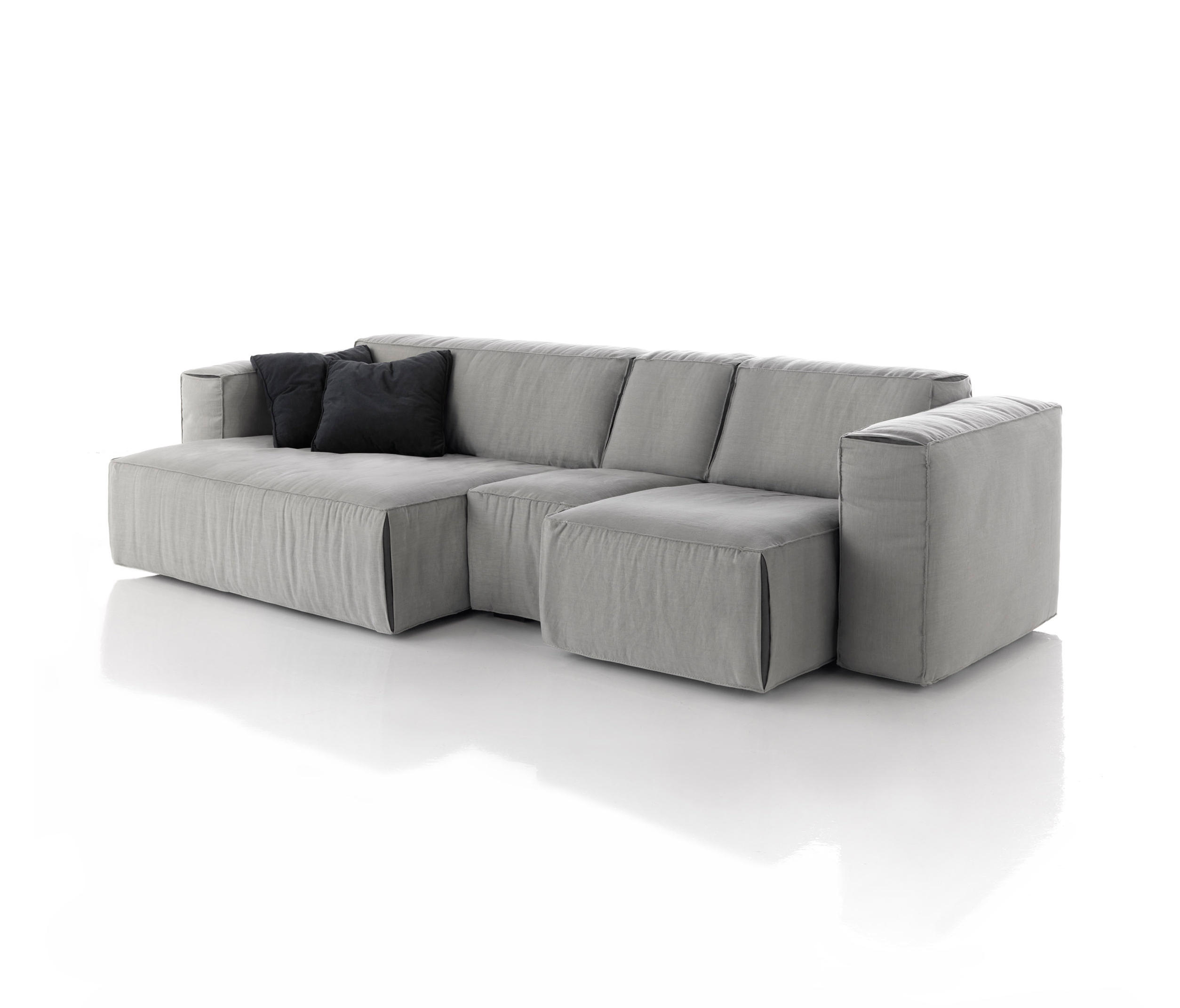 Soft Sofa By Koo International ...