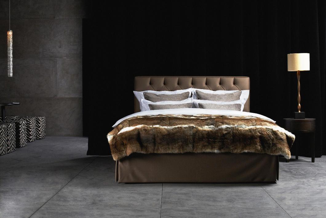 Schramm Winnweiler gala 28 elegance beds from schramm architonic