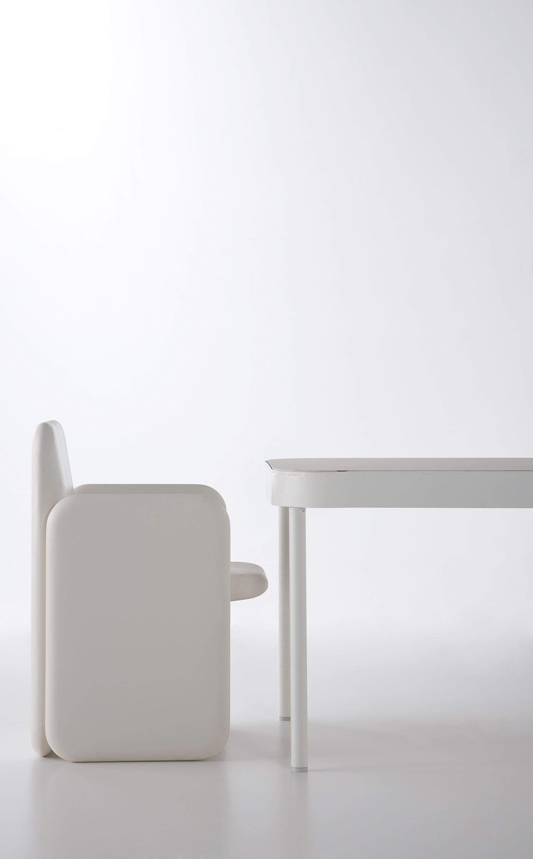 ... Big Armchair By GANDIABLASCO ...