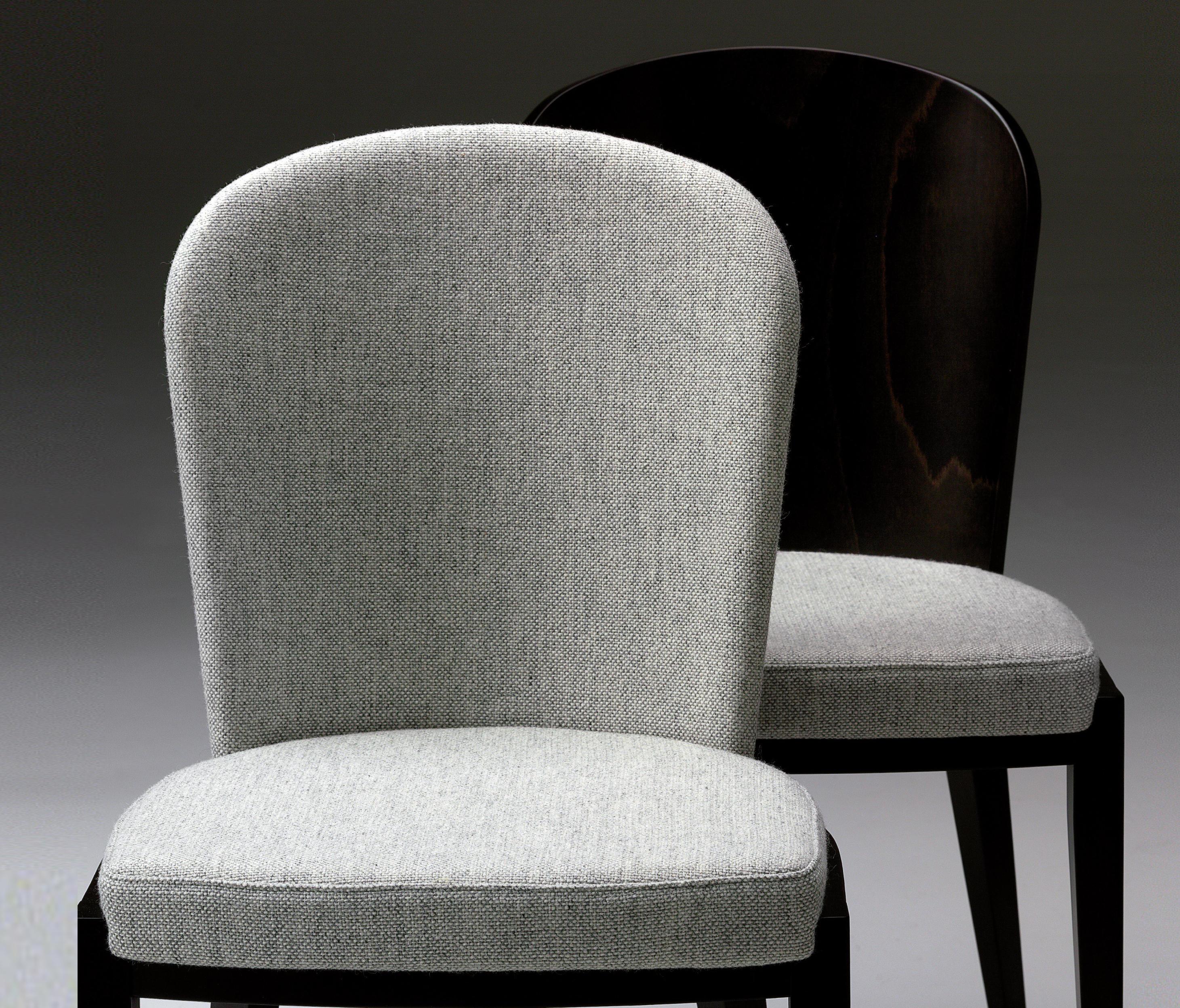 allure furniture. ALLURE S By Accento Allure Furniture L